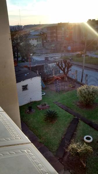 Vila Santa Rosa - Apto 2 Dorm, Rubem Berta, Porto Alegre (102536) - Foto 7