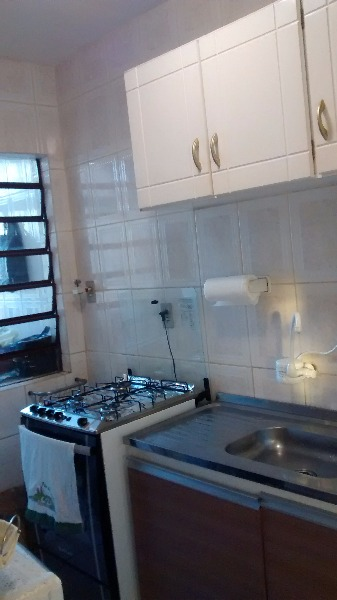 Vila Santa Rosa - Apto 2 Dorm, Rubem Berta, Porto Alegre (102536) - Foto 3