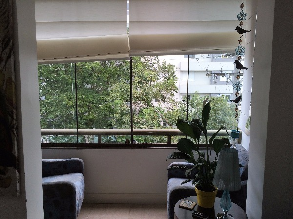 Edifício Marga - Cobertura 2 Dorm, Jardim Botânico, Porto Alegre - Foto 25