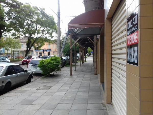 Loja, Floresta, Porto Alegre (102576) - Foto 4