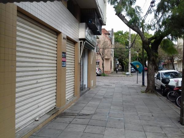 Loja, Floresta, Porto Alegre (102576) - Foto 5