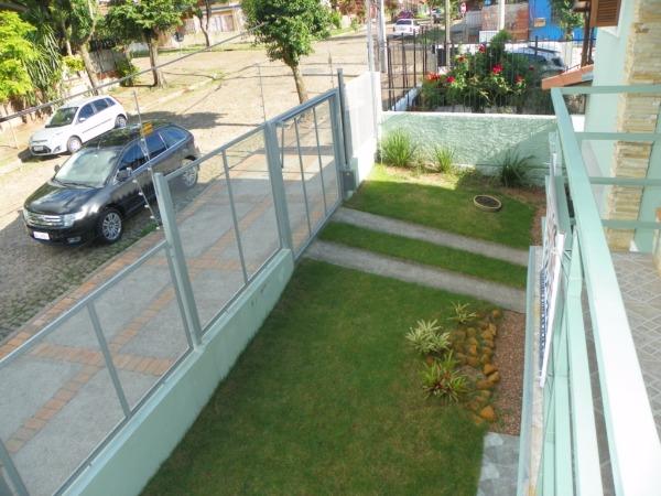 Residencial Marina - Casa 3 Dorm, Camaquã, Porto Alegre (102581) - Foto 3
