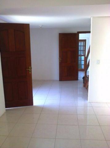 Residencial Marina - Casa 3 Dorm, Camaquã, Porto Alegre (102581) - Foto 5