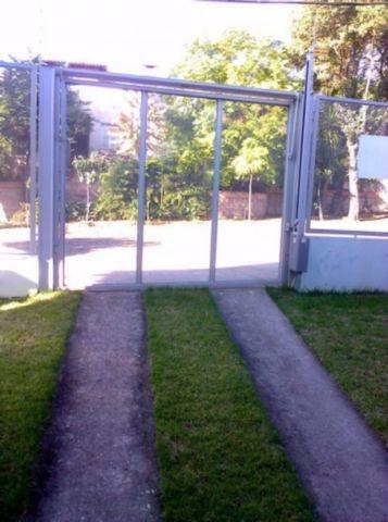 Residencial Marina - Casa 3 Dorm, Camaquã, Porto Alegre (102581) - Foto 13