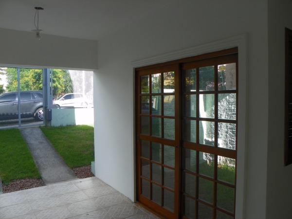 Residencial Marina - Casa 3 Dorm, Camaquã, Porto Alegre (102581) - Foto 10