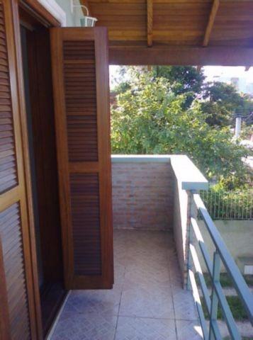 Residencial Marina - Casa 3 Dorm, Camaquã, Porto Alegre (102581) - Foto 4