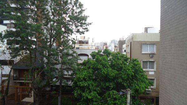 Edificio Sobradinho - Cobertura 3 Dorm, Petrópolis, Porto Alegre - Foto 13