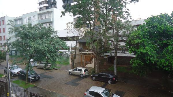 Edificio Sobradinho - Cobertura 3 Dorm, Petrópolis, Porto Alegre - Foto 14
