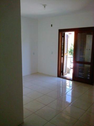 Residencial Marina - Casa 3 Dorm, Camaquã, Porto Alegre (102584) - Foto 9