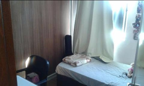 Figueiredo II - Apto 2 Dorm, Protásio Alves, Porto Alegre (102591) - Foto 7