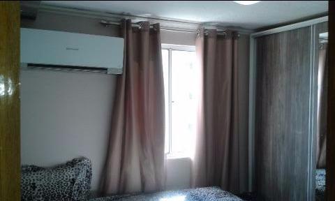 Figueiredo II - Apto 2 Dorm, Protásio Alves, Porto Alegre (102591) - Foto 4