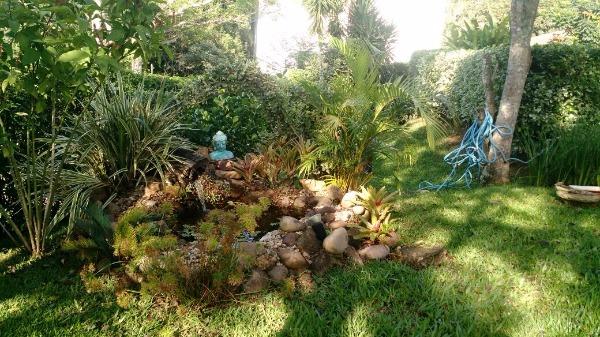 Pagem dos Verdes Campos - Casa 2 Dorm, Barro Vermelho, Gravataí - Foto 5