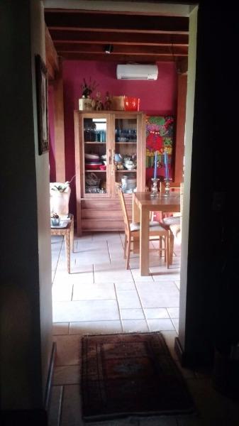 Pagem dos Verdes Campos - Casa 2 Dorm, Barro Vermelho, Gravataí - Foto 12