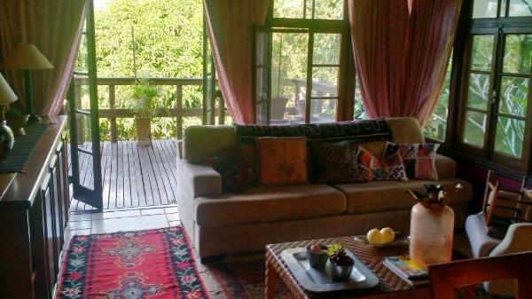 Pagem dos Verdes Campos - Casa 2 Dorm, Barro Vermelho, Gravataí - Foto 11