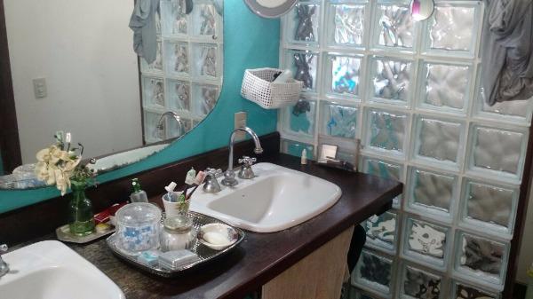Pagem dos Verdes Campos - Casa 2 Dorm, Barro Vermelho, Gravataí - Foto 17