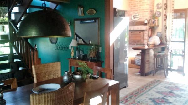 Pagem dos Verdes Campos - Casa 2 Dorm, Barro Vermelho, Gravataí - Foto 16