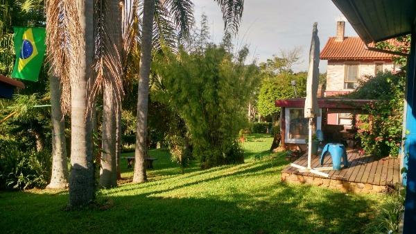 Pagem dos Verdes Campos - Casa 2 Dorm, Barro Vermelho, Gravataí - Foto 31