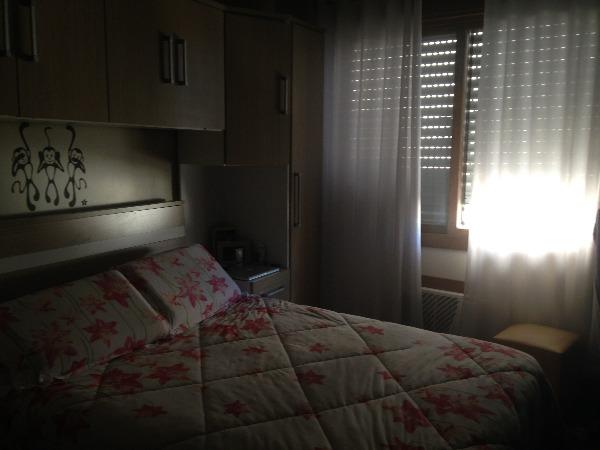 Ducati Imóveis - Apto 2 Dorm, Rio Branco (102625) - Foto 12