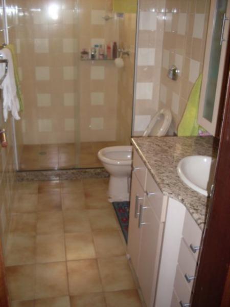 Ducati Imóveis - Apto 2 Dorm, Rio Branco (102625) - Foto 15