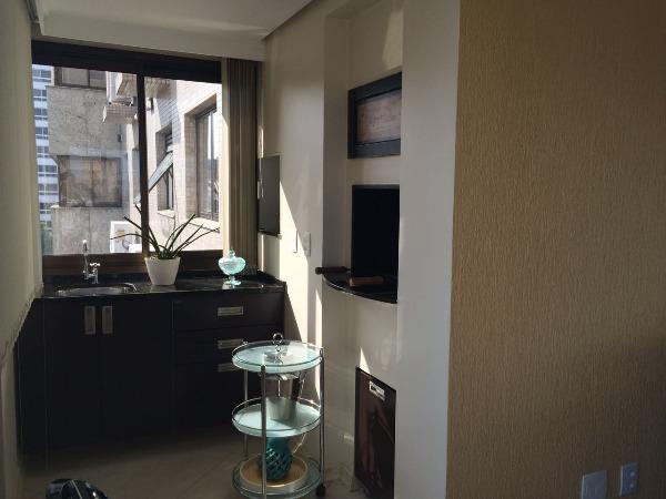 Maison Chartres - Apto 3 Dorm, Petrópolis, Porto Alegre (102634) - Foto 18