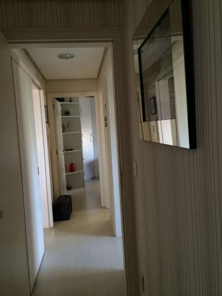 Maison Chartres - Apto 3 Dorm, Petrópolis, Porto Alegre (102634) - Foto 36