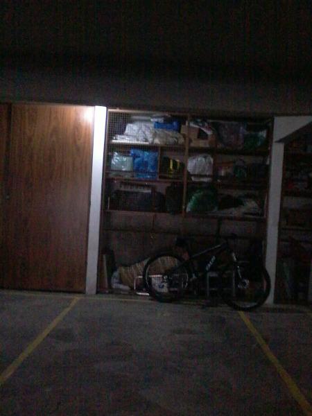 Maison Chartres - Apto 3 Dorm, Petrópolis, Porto Alegre (102634) - Foto 22