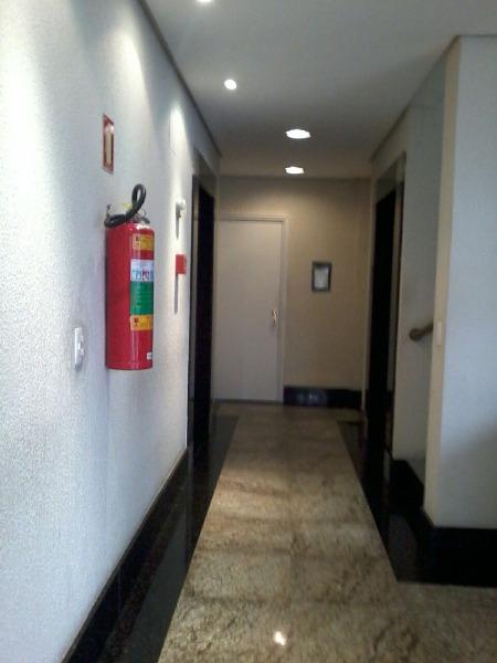 Maison Chartres - Apto 3 Dorm, Petrópolis, Porto Alegre (102634) - Foto 26