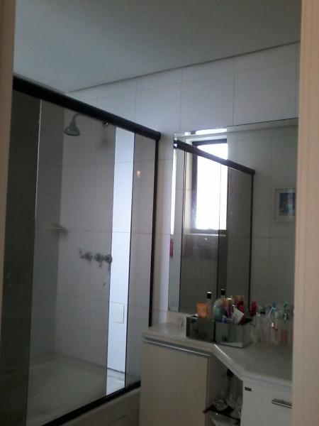 Maison Chartres - Apto 3 Dorm, Petrópolis, Porto Alegre (102634) - Foto 25