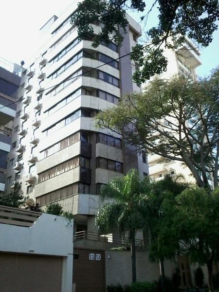 Maison Chartres - Apto 3 Dorm, Petrópolis, Porto Alegre (102634)