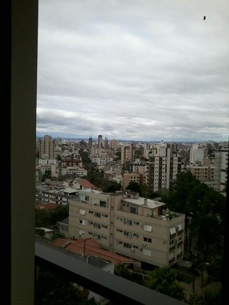 Maison Chartres - Apto 3 Dorm, Petrópolis, Porto Alegre (102634) - Foto 5