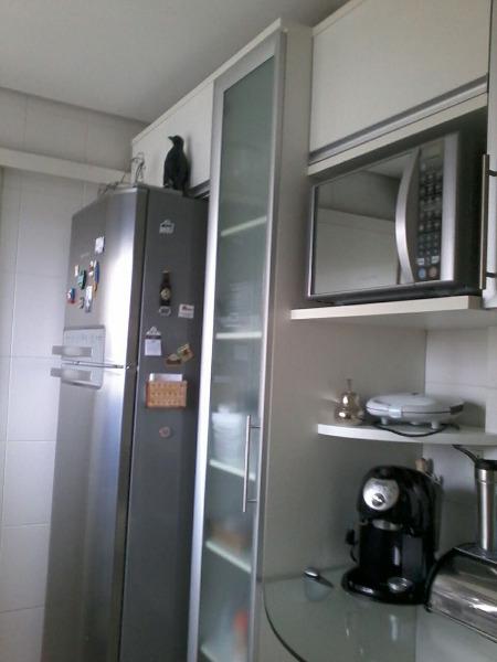 Maison Chartres - Apto 3 Dorm, Petrópolis, Porto Alegre (102634) - Foto 14