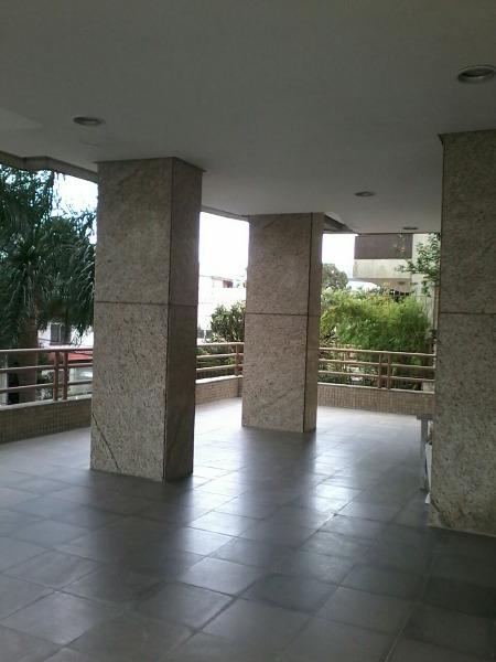 Maison Chartres - Apto 3 Dorm, Petrópolis, Porto Alegre (102634) - Foto 21