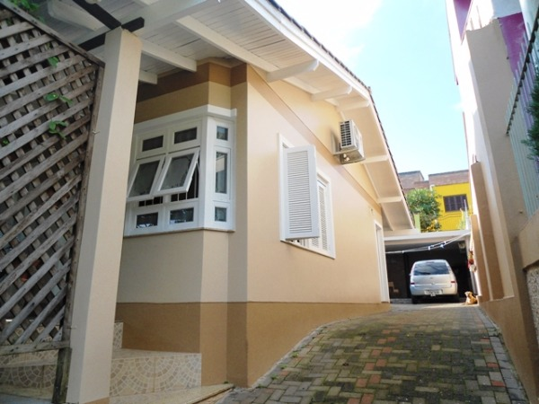 Casa 2 Dorm, Freitas, Sapucaia do Sul (102643) - Foto 4
