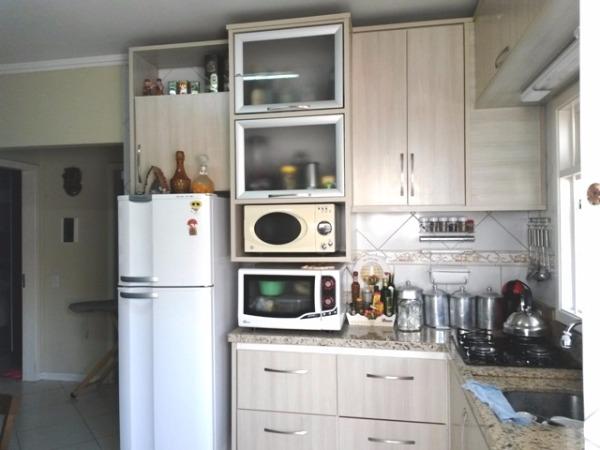 Casa 2 Dorm, Freitas, Sapucaia do Sul (102643) - Foto 7