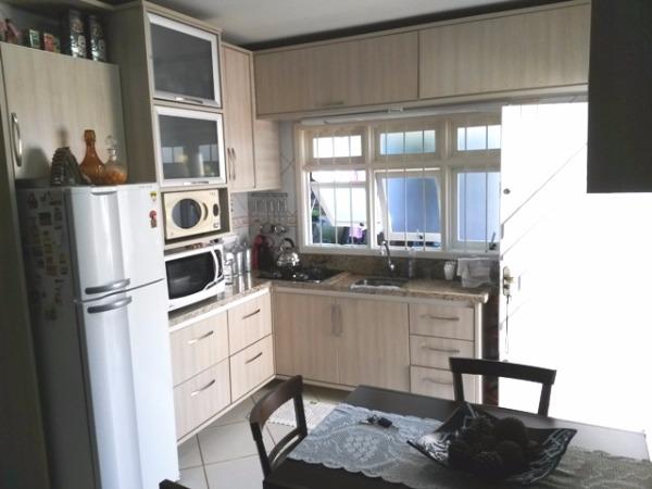 Casa 2 Dorm, Freitas, Sapucaia do Sul (102643) - Foto 6