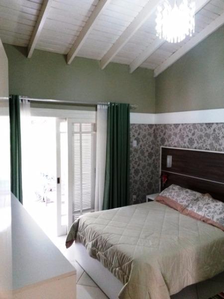 Casa 2 Dorm, Freitas, Sapucaia do Sul (102643) - Foto 9