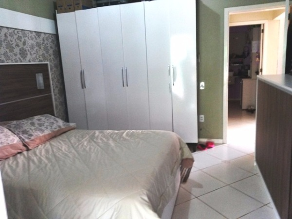 Casa 2 Dorm, Freitas, Sapucaia do Sul (102643) - Foto 10