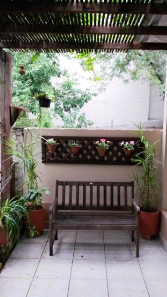 Casa 2 Dorm, Freitas, Sapucaia do Sul (102643) - Foto 18