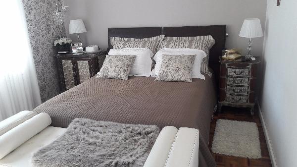 Cobertura 3 Dorm, São João, Porto Alegre (102644) - Foto 11
