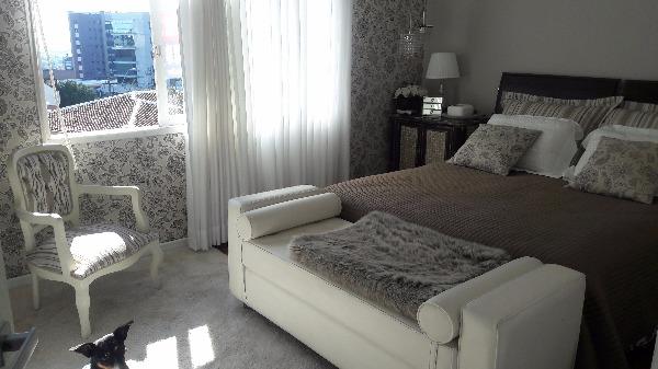 Cobertura 3 Dorm, São João, Porto Alegre (102644) - Foto 10