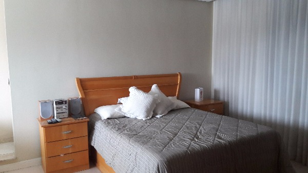 Cobertura 2 Dorm, Mont Serrat, Porto Alegre (102646) - Foto 3