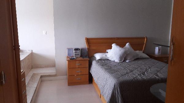 Cobertura 2 Dorm, Mont Serrat, Porto Alegre (102646) - Foto 4