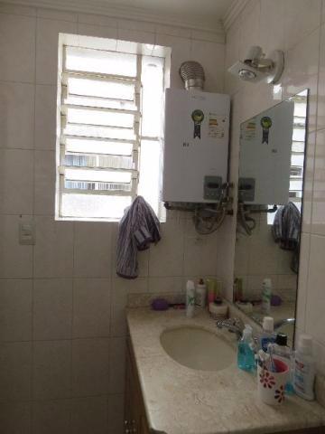 Henrique Dias - Apto 1 Dorm, Cidade Baixa, Porto Alegre (102650) - Foto 14