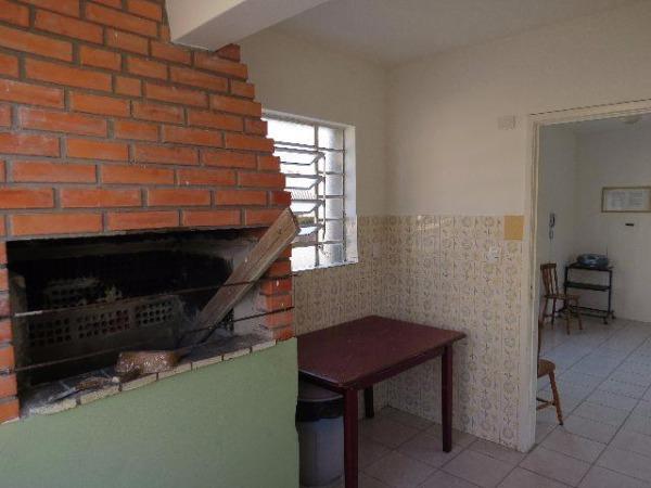 Henrique Dias - Apto 1 Dorm, Cidade Baixa, Porto Alegre (102650) - Foto 3