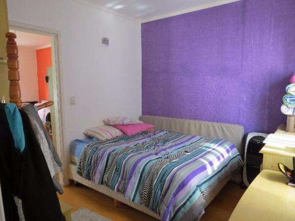 Henrique Dias - Apto 1 Dorm, Cidade Baixa, Porto Alegre (102650) - Foto 9