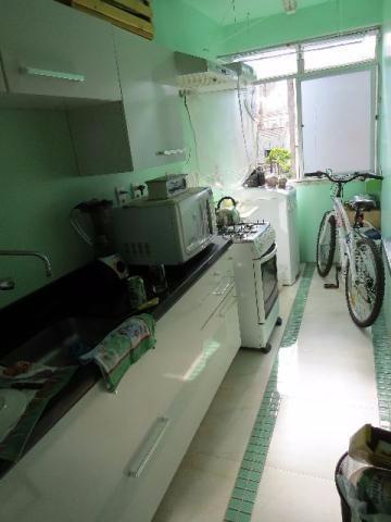 Henrique Dias - Apto 1 Dorm, Cidade Baixa, Porto Alegre (102650) - Foto 5