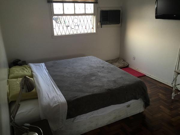 Edificel Sitio - Apto 2 Dorm, Navegantes, Porto Alegre (102666) - Foto 5