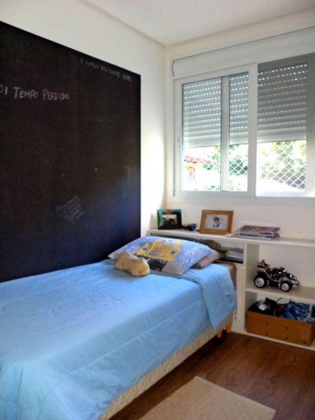 Ducati Imóveis - Casa 3 Dorm, Ipanema (102670) - Foto 15
