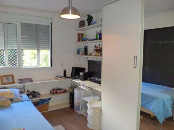 Ducati Imóveis - Casa 3 Dorm, Ipanema (102670) - Foto 16