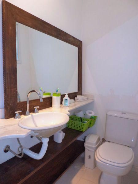 Ducati Imóveis - Casa 3 Dorm, Ipanema (102670) - Foto 22